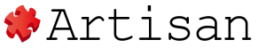 株式会社Artisan